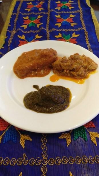 non-veg-punjabi-dishes