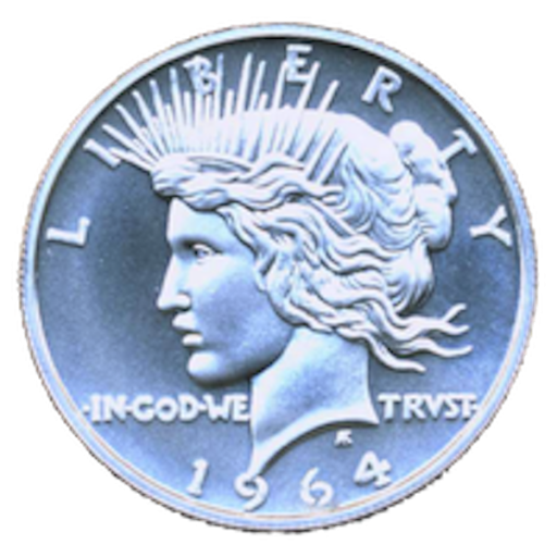 U S  Coins by Type | Coin Collectors Blog