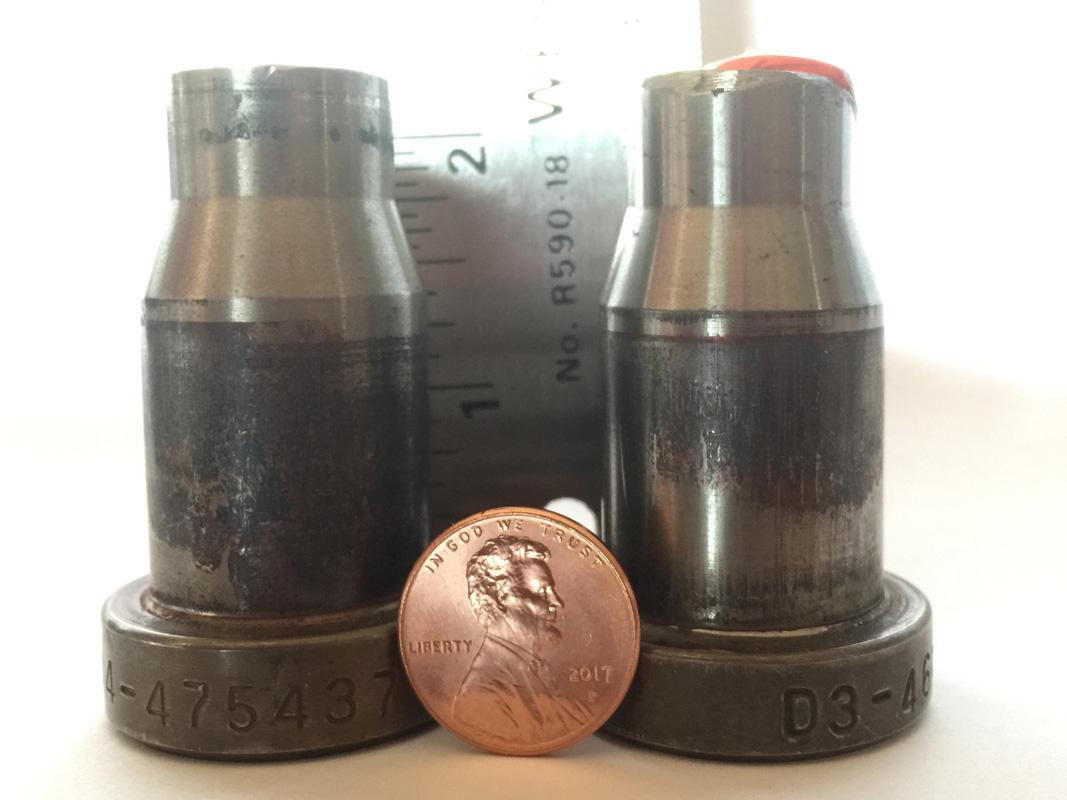 errors   Coin Collectors Blog