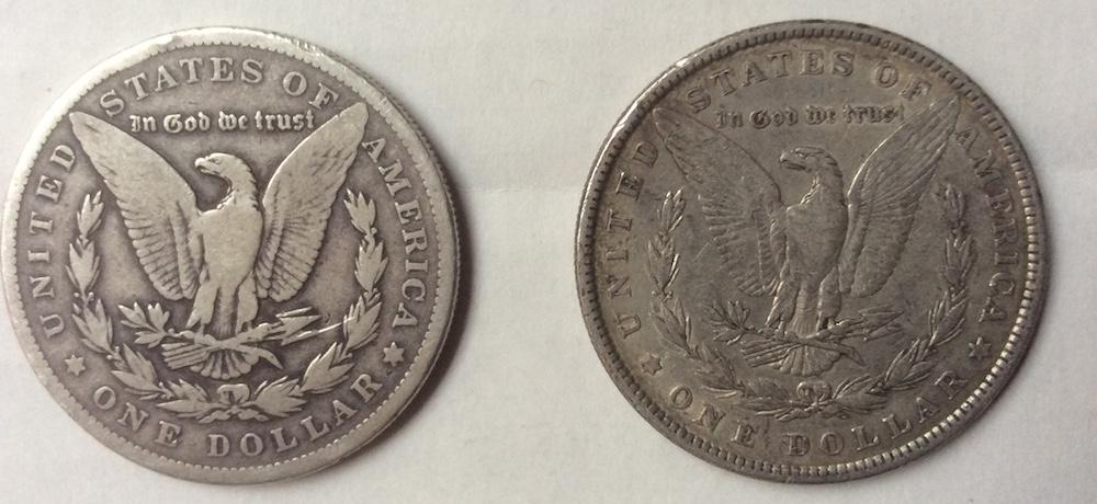 Australia & Oceania Trustful Fiji 1941 1 Penny Coin Superior Materials