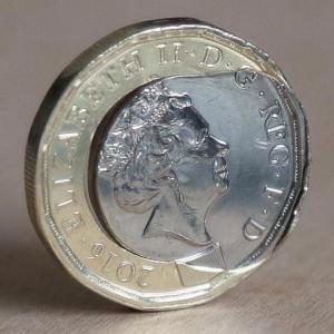 errors | Coin Collectors Blog
