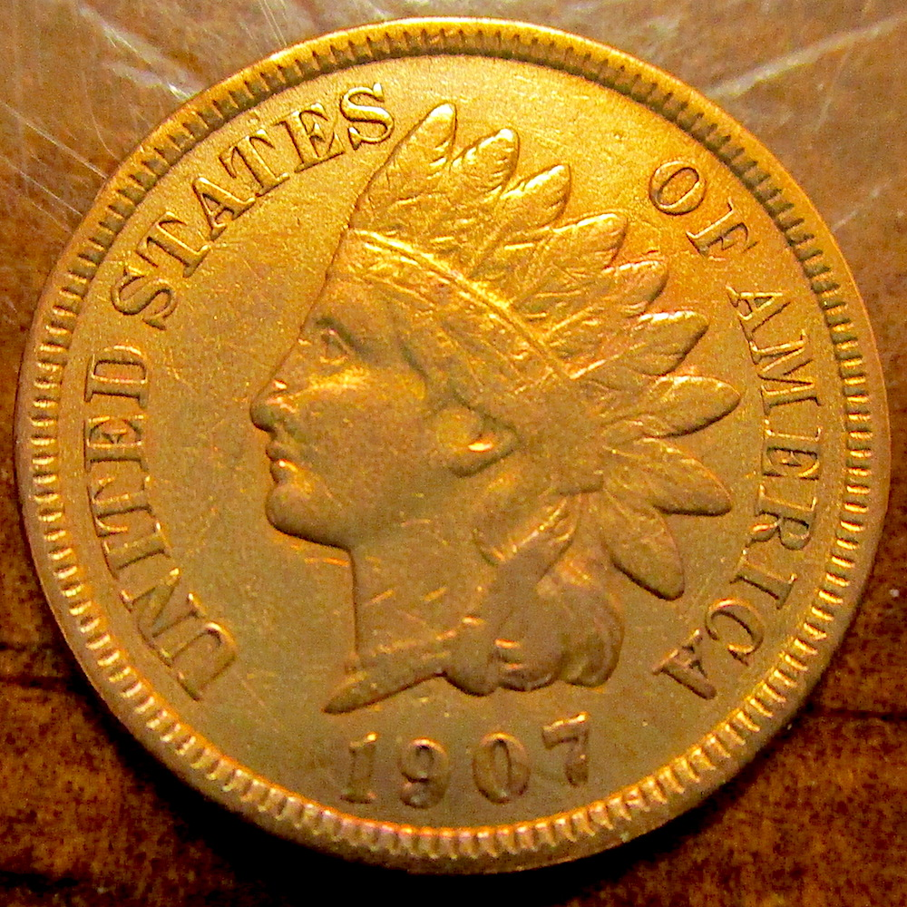 Archives | Coin Collectors Blog