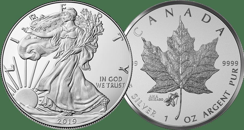 US Mint | Coin Collectors Blog