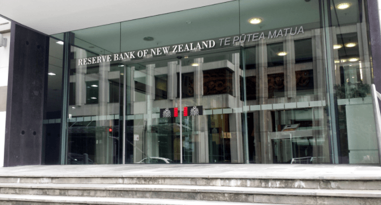 Reserve Bank of New Zealand releases issue paper on digital currency