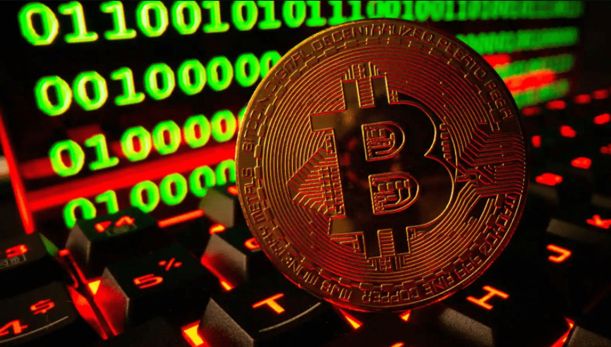 Over $400 Million Liquidated in One Day as Bitcoin Falls Below $41K