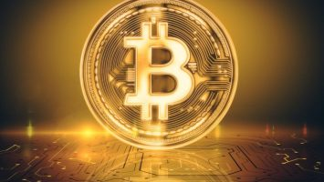Bitcoin price reaches 52k again as positive hits the coin market.