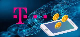 German Telecom company (Deutsche Telekom) to Launch Blockchain powered Mobile Pay Network