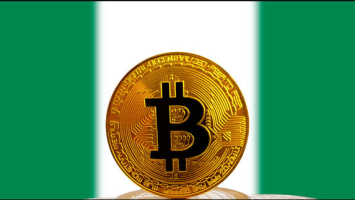 Despite the crypto ban, a Nigerian secondary school says it will accept crypto for payments