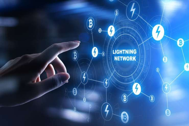 Introduction to Lightning network: what you need to know