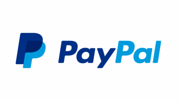PayPal set to launch crypto trading for British users