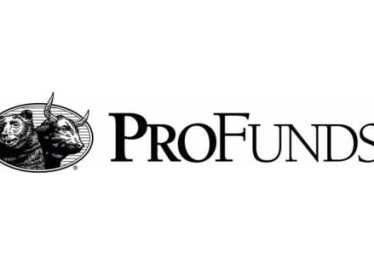 ProFunds launches first Bitcoin Mutual fund in the United States