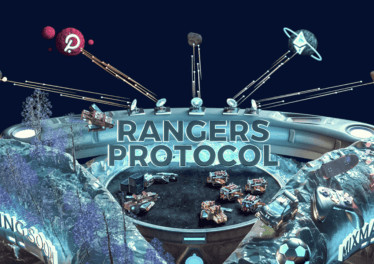 Rangers Protocol launches testnet compatible with EVM