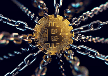 Bitcoin price: Could this be a trend reversal?