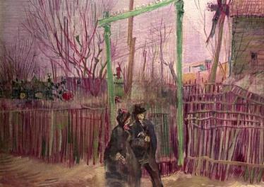 Binance exchange to auction off da Vinci, Van Gogh NFTs