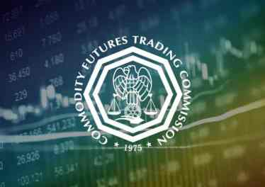 CFTC commissioner says the agency does not have enough resources to regulate crypto
