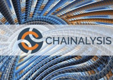 Chainalysis report shows that institutional investors dominated the DeFi scene in Q2