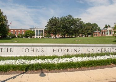 Economist at Johns Hopkins University calls Bitcoin a 'Snake Oil'