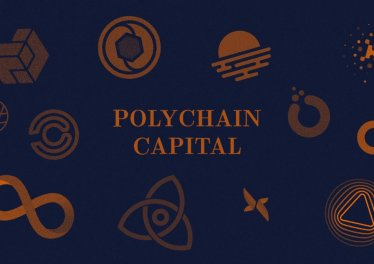 Polychain and Three Arrows Capital leads a $230M fund for Avalanche Foundation
