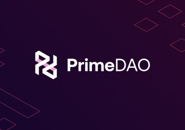PrimeDAO raises $2M in DeFi funds to help DAOs
