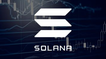 Solana recieves a surge of institutional traders as demand for ETH and BTC flattens