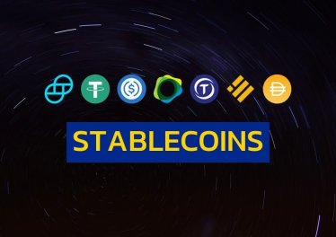 US Treasury reportedly considers the regulation of stablecoins