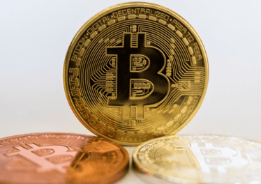 Old Bitcoin Stash Worth $30 Million Just transferred