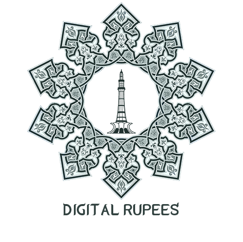 DigitalRupees