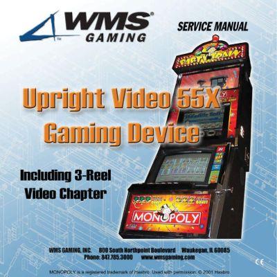 the skagit casino Slot Machine