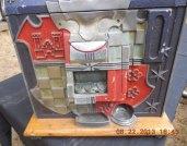 25-cent-castle-front-055