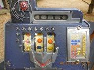 25-cent-castle-front-056