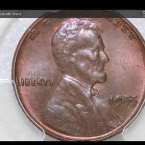Check Out These RARE Coins I Bought! WOW! Coin Dealer Buys Rare Coins