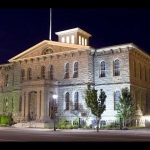 NumisNews - Carson City Mint 150 Event - Numismatics with Kenny