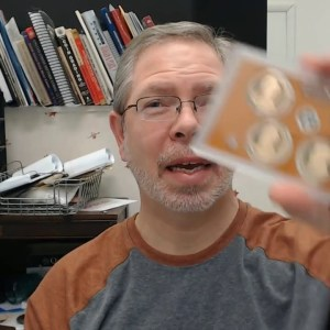 Presidential Dollars Are They Valuable ? Presidential Dollars To Look For
