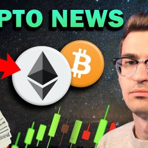 Crypto Will Go Crazy Again in July
