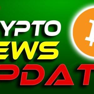 $42k BTC? | Bitcoin Analysis | Crypto Price Update | Crypto News Today Live