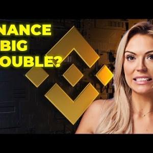 bics video news show binance news