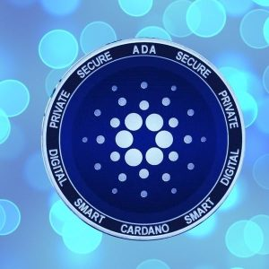 cardano reveals that smart contracts launch date will be revealed on friday