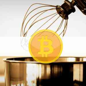 ceo of bitcoin mixer pleads guilty to laundering 300m in btc