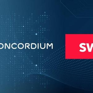 concordium and swvl announce partnership for blockchain based mass transit systems