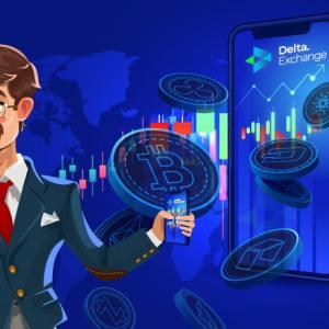 does delta exchange meet the crypto markets derivative needs