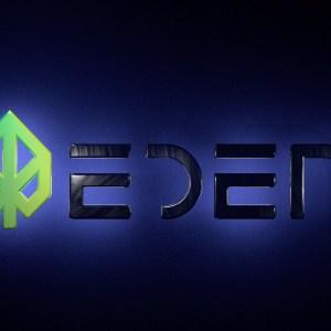 eden network launches priority blockspace rental protocol on ethereum