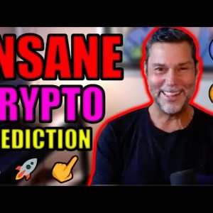 Social Tokens Will Be The Next Big 100x in Crypto! Raoul Pal INSANE Price Prediction | Ethereum News
