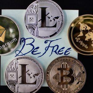 former cftc officials argue whether crypto regulation falls under cftc jurisdiction or the sec