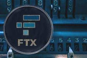 ftx us acquires ledgerx metamask gets 10m monthly users more news