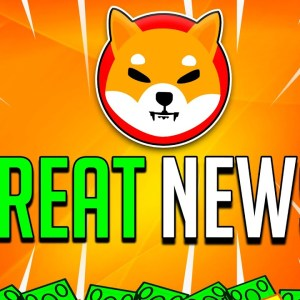 THIS IS THE EXACT TIME SHIBA INU TOKEN WILL EXPLODE! - SHIB Price Trend Prediction