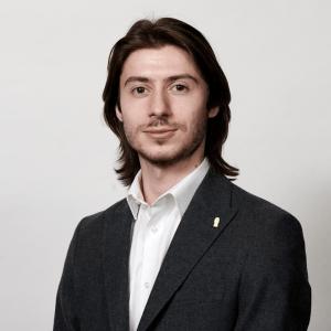 interview with adam baker from mercuryo on crypto regulatory landscape
