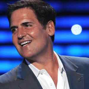 mark cuban argues he doesnt shill doge but fans using dogecoin will pay less