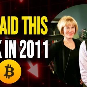 Max Keiser Bitcoin - It's Happening Already!
