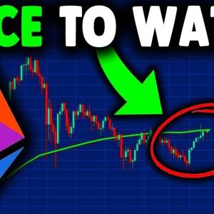 ETHEREUM DECIDING MOMENT (price to watch)!!! ETHEREUM PRICE PREDICTION 2021 & ETHEREUM NEWS TODAY!!