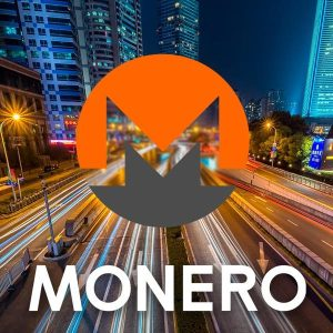 moneros core team removes critical access after former lead maintainers arrest